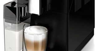 philips ep 3551 00 ep3551 00 kaffeevollautomat polycarbonate 1 8 liters schwarz 310x165 - Philips EP 3551/00 EP3551/00 Kaffeevollautomat, Polycarbonate, 1.8 liters, Schwarz